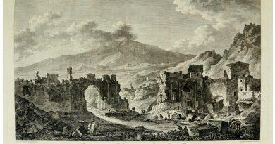 Miti e leggende di Sicilia