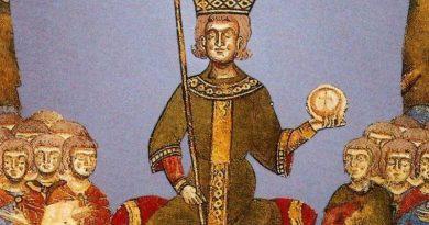 Le dominazioni e il lungo Regno di Sicilia