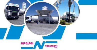 A Catania il primo impianto di produzione e di distribuzione di Biometano del Sud